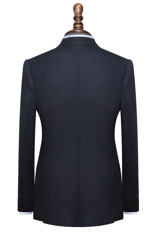 InStitchu Collection The Buckingham Jacket