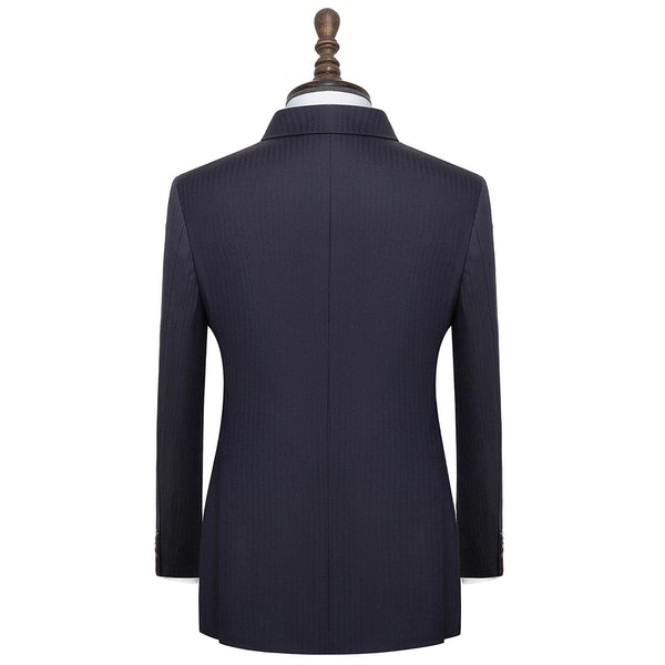 InStitchu Collection The Leyland mens suit