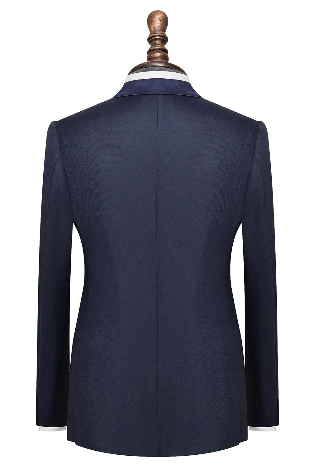 InStitchu Collection The Harlow Jacket