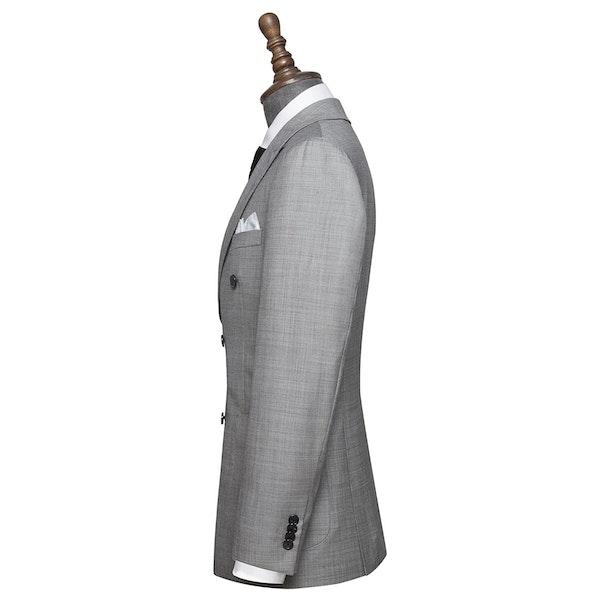 InStitchu Collection The Saltash mens suit