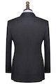 InStitchu Collection The Yately Jacket