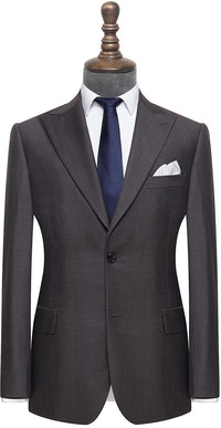 InStitchu Collection The Newbury mens suit