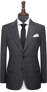 InStitchu Collection The Edenbridge mens suit