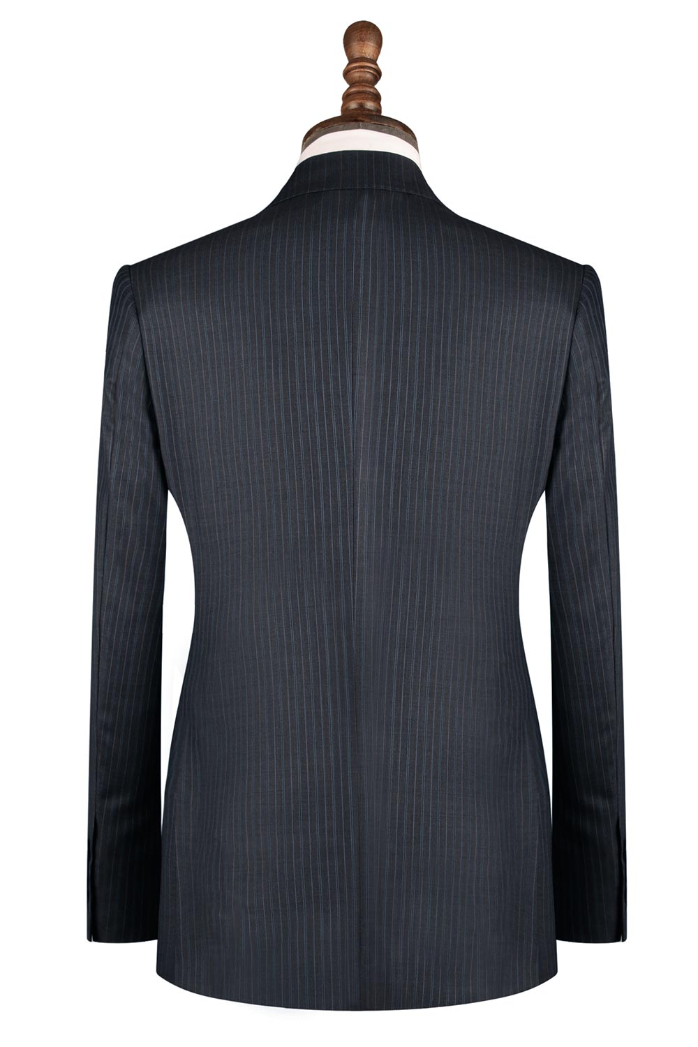 InStitchu Collection The Elgin mens suit