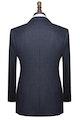 InStitchu Collection The Glastonbury Jacket