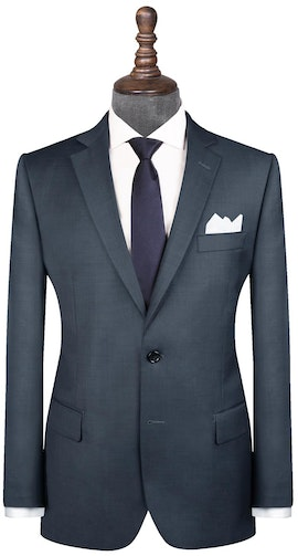 InStitchu Collection The Chichester mens suit