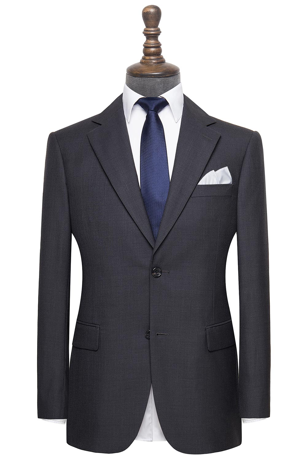 InStitchu Collection The Melrose mens suit