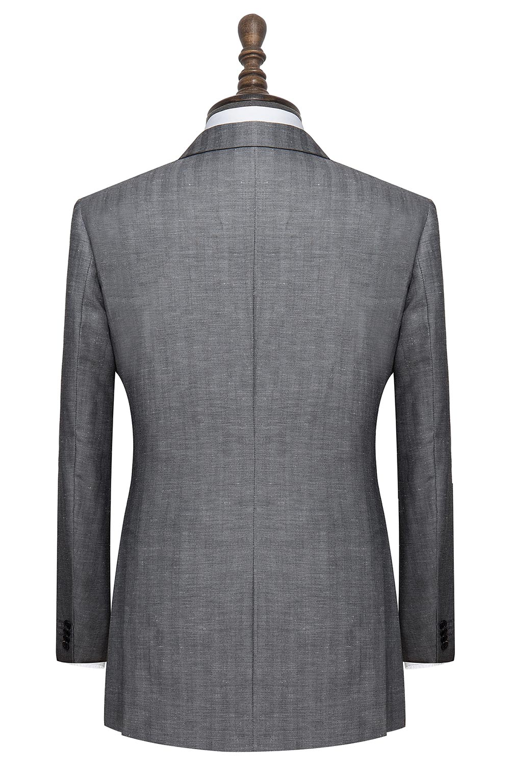 InStitchu Collection The London mens suit