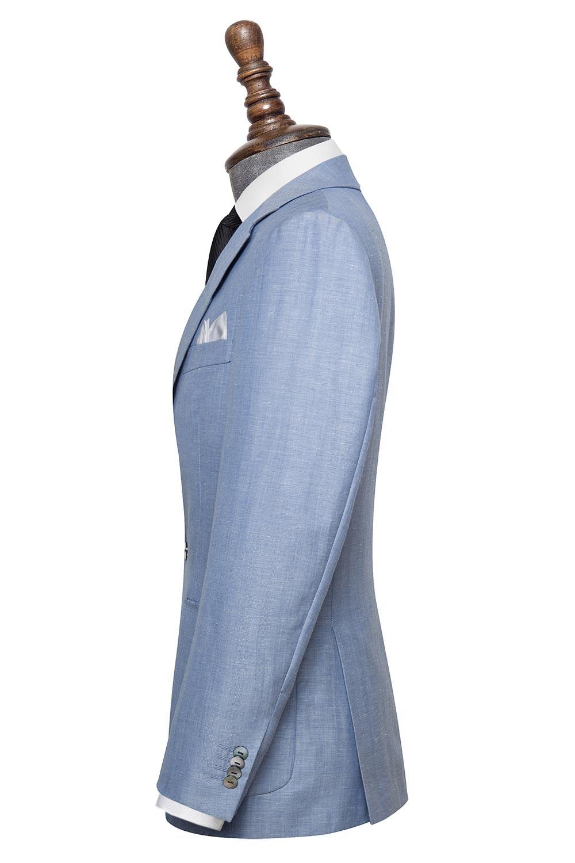 InStitchu Collection The Chesham Jacket