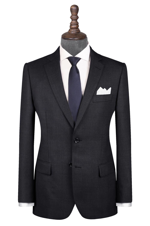 InStitchu Collection The Lisburn Jacket
