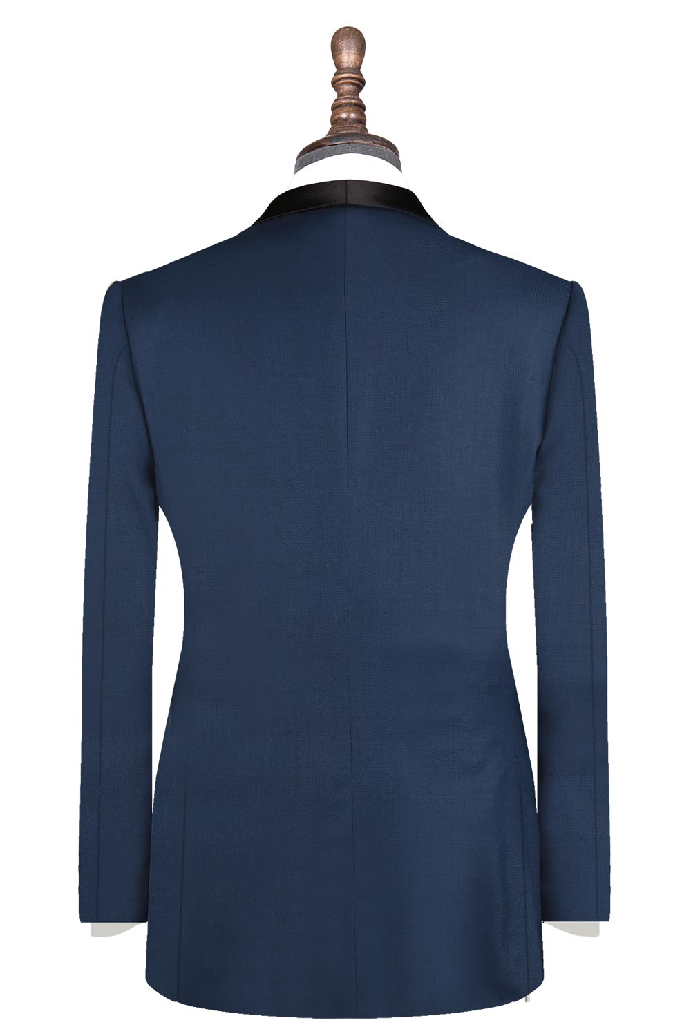 InStitchu Collection The Londonderry Jacket