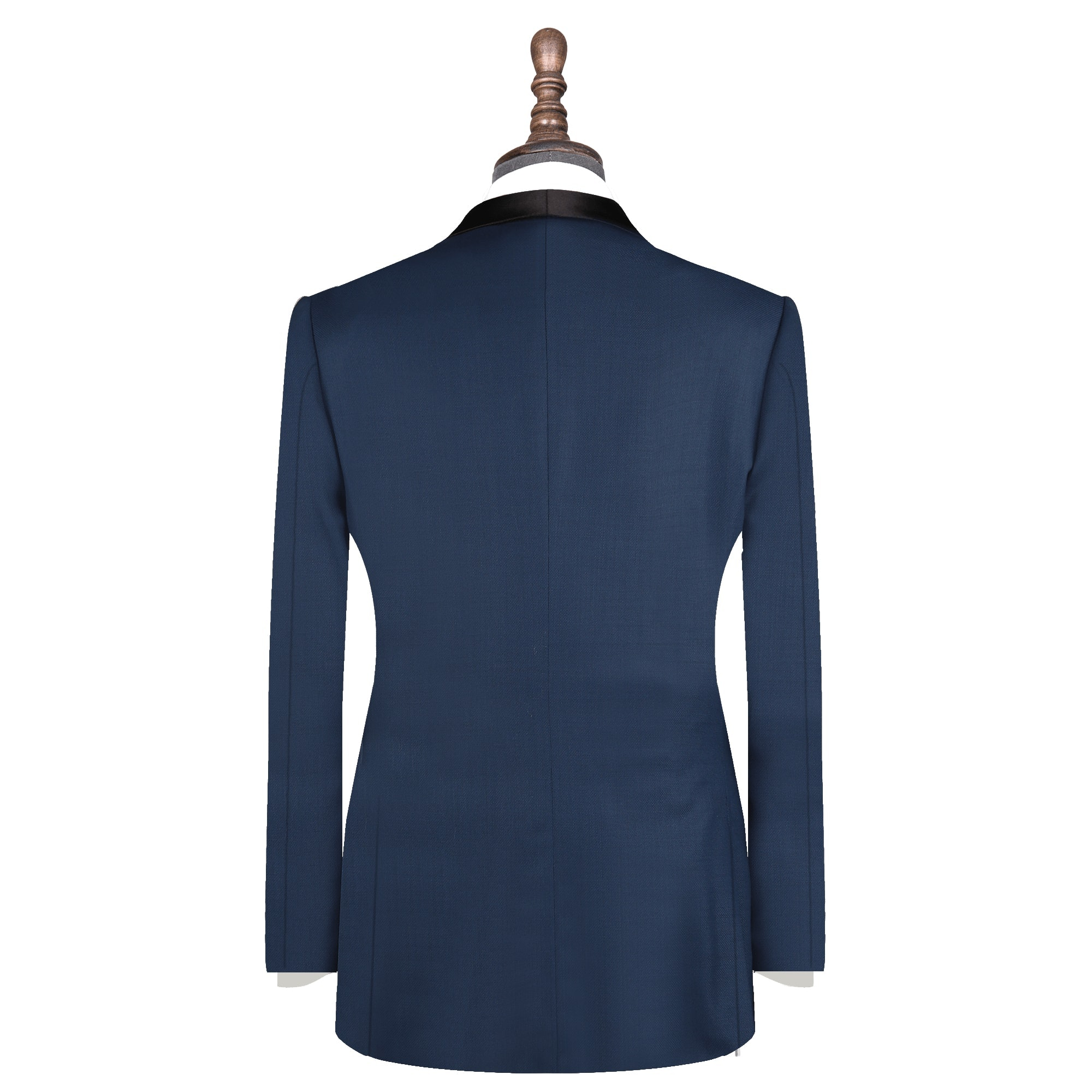 InStitchu Collection The Marlow Jacket