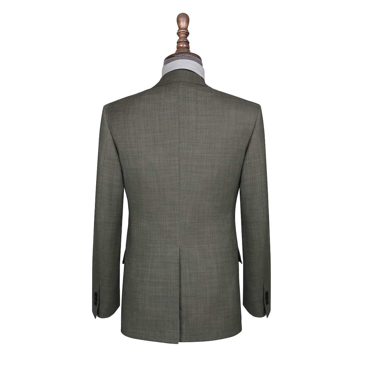 InStitchu Collection The Peppard Jacket