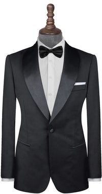 InStitchu Collection The 26 mens suit