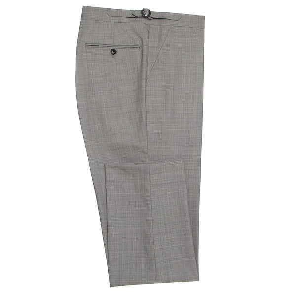 InStitchu Collection The Reigate Pants