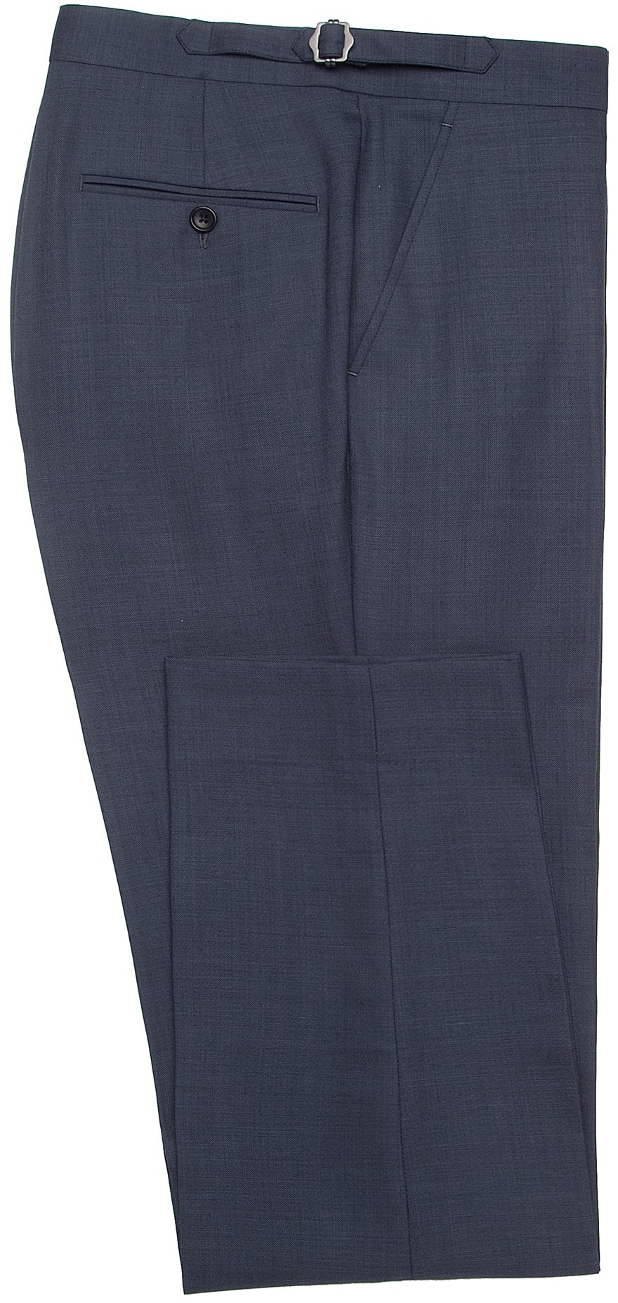 InStitchu Collection The Gainsborough Pants