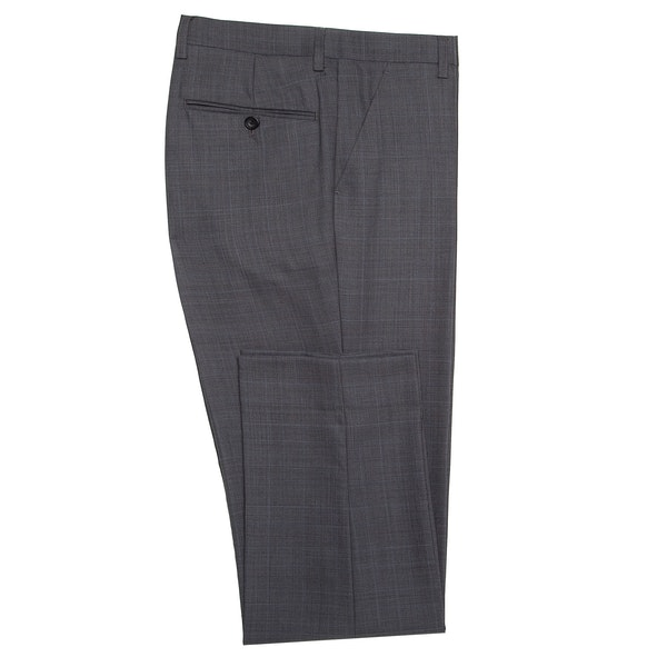 InStitchu Collection The Dewsbury Pants