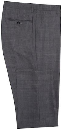 InStitchu Collection The Dewsbury Pants