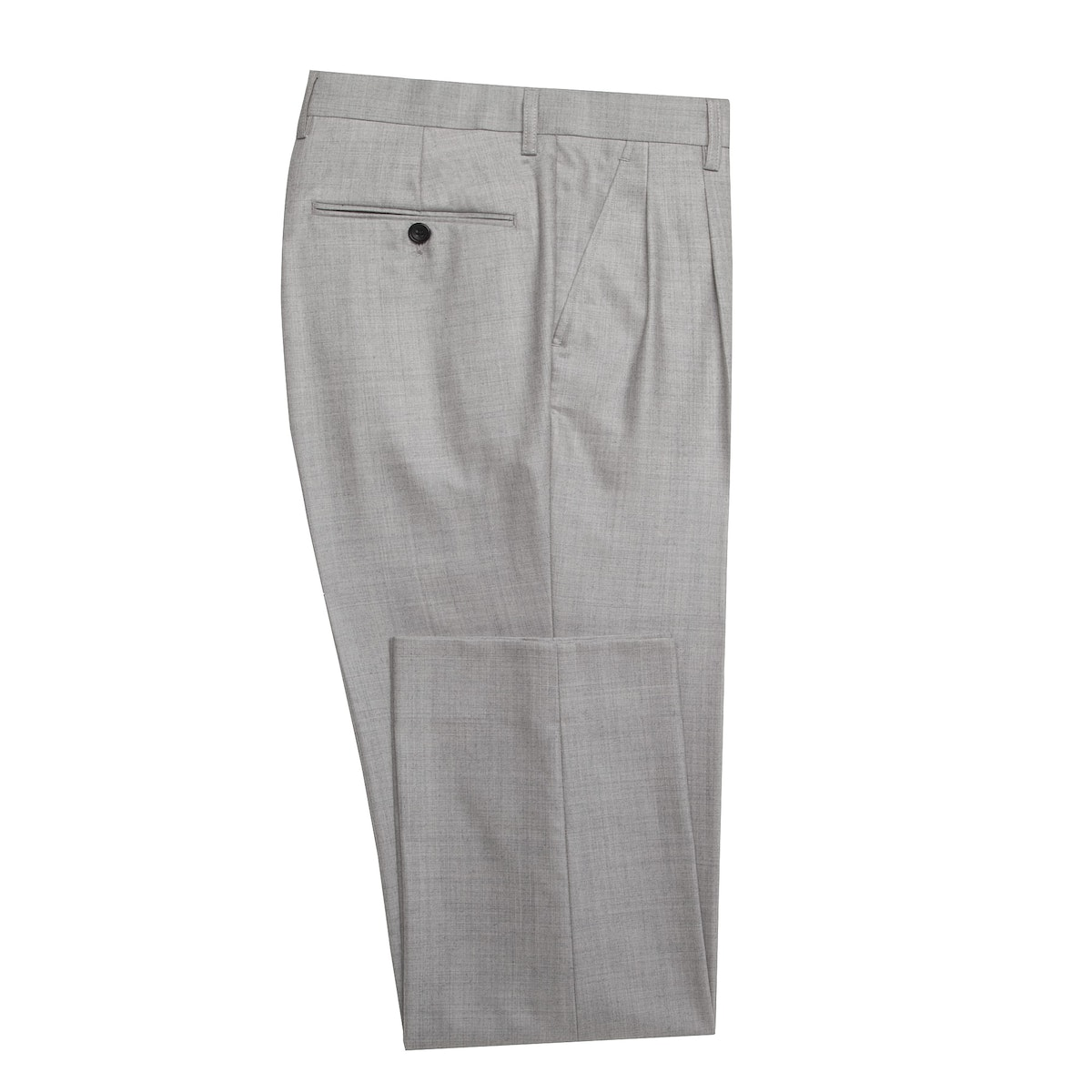 InStitchu Collection The Rochester Pants