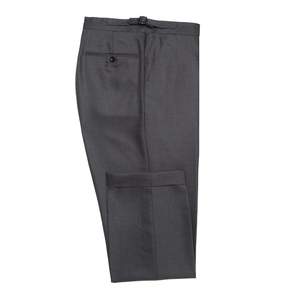 InStitchu Collection The Prescot Pants