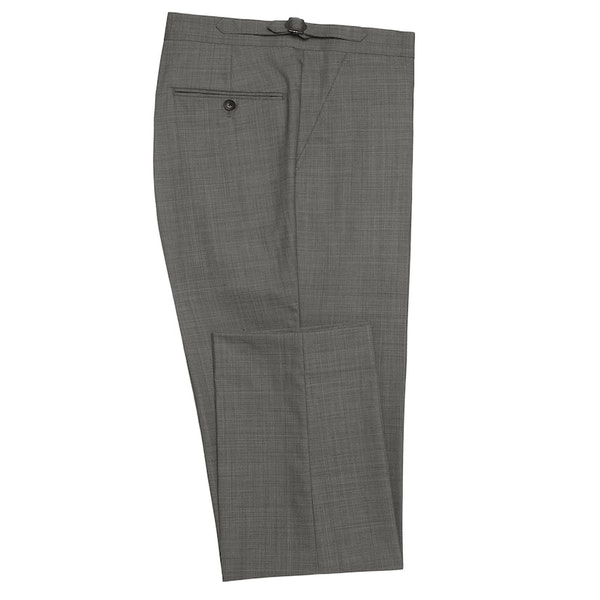 InStitchu Collection The Oldham Pants