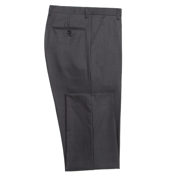 InStitchu Collection The Erith Pants