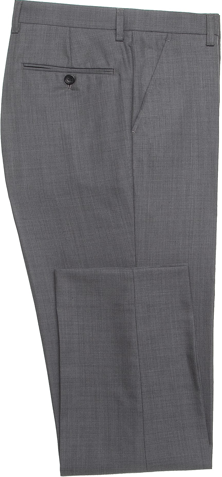 InStitchu Collection The Warwick Pants