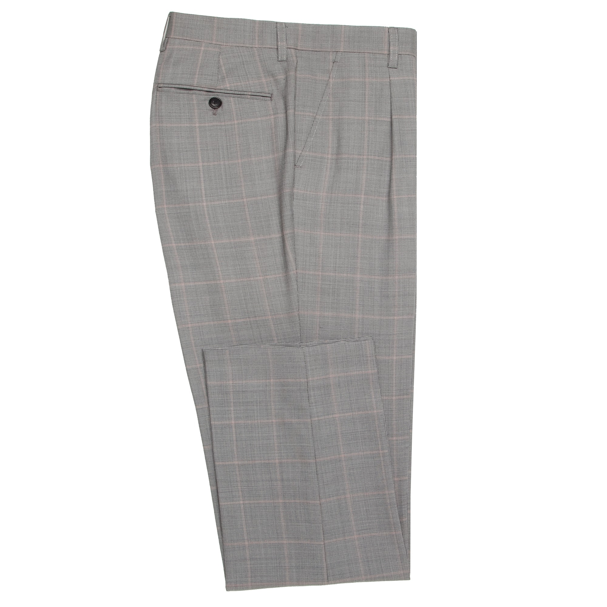 InStitchu Collection The Tilbury Pants