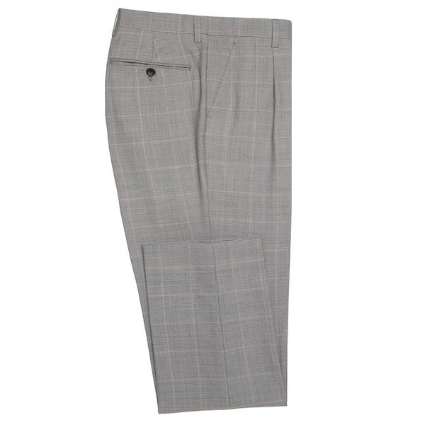 InStitchu Collection The Tilbury Pants