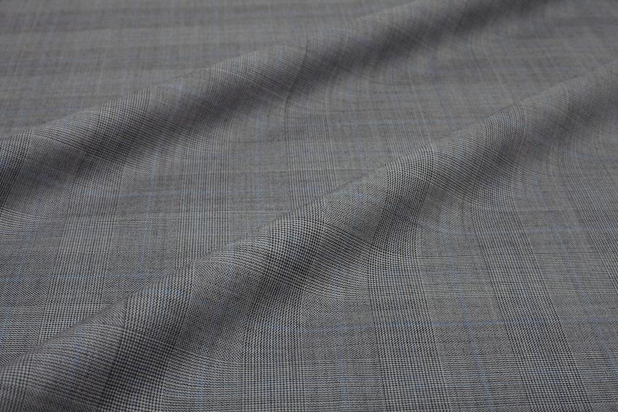 InStitchu Collection The Alfreton Pants