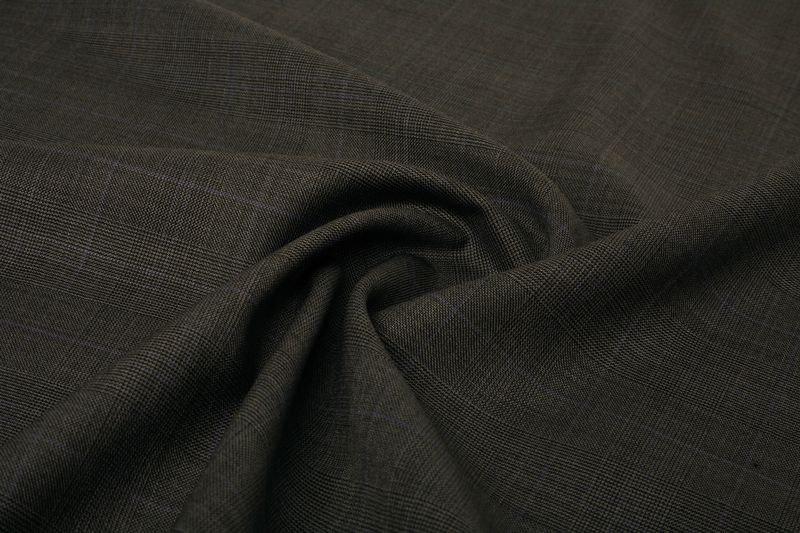InStitchu Collection The Edenbridge Pants