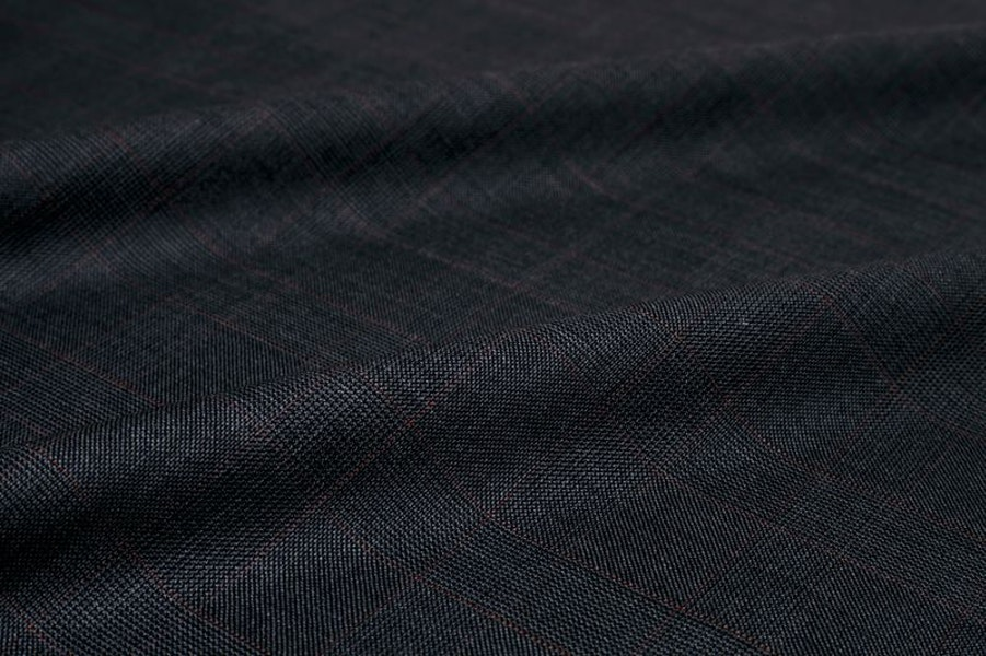 InStitchu Collection The Hamilton Pants