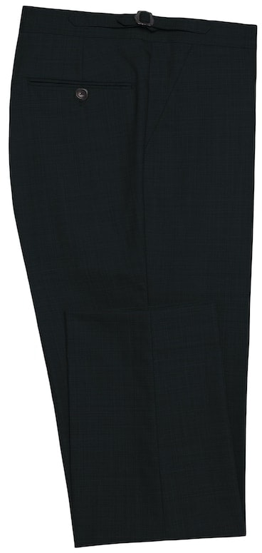 InStitchu Collection The Fleetwood Pants