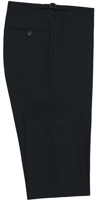 InStitchu Collection The Royston Pants
