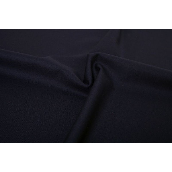 InStitchu Collection The Tetbury Pants
