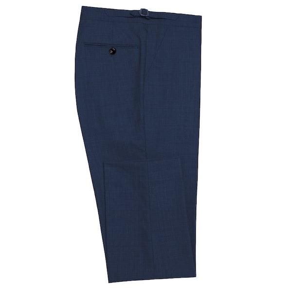 InStitchu Collection The Highbury Pants