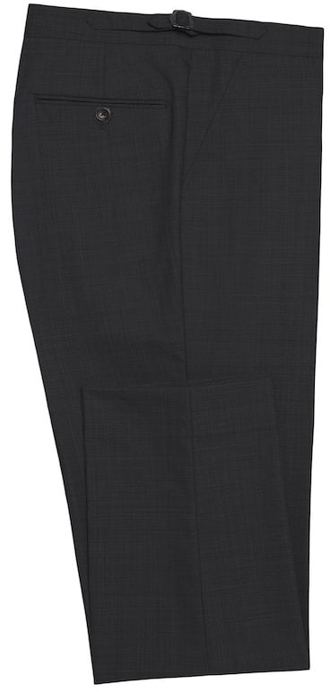 InStitchu Collection The Pershore Pants