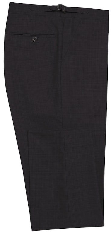 InStitchu Collection The Salford Pants