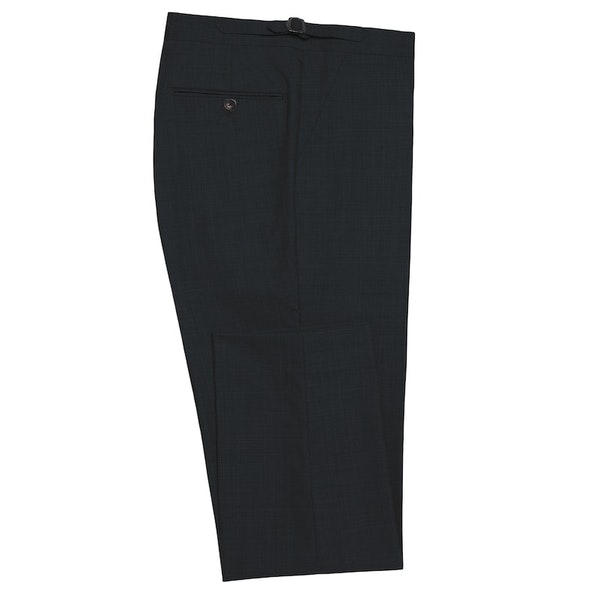 InStitchu Collection The Ashburton Pants
