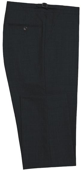 InStitchu Collection The Ashburton Pants