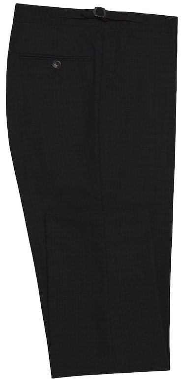 InStitchu Collection The Colchester Pants