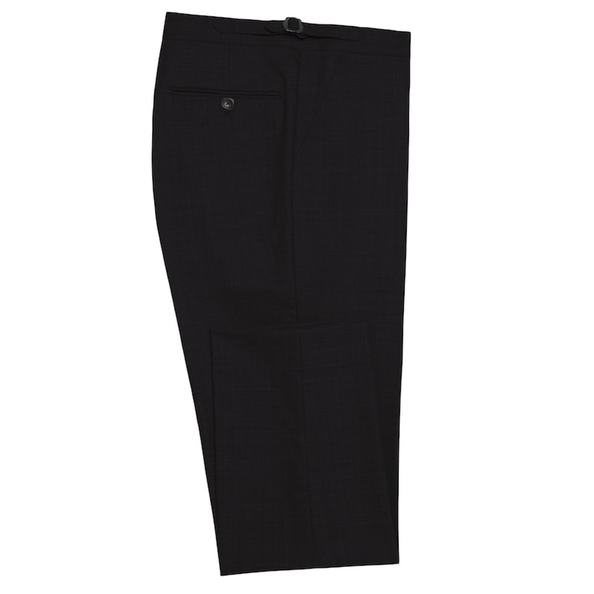 InStitchu Collection The Newbury Pants