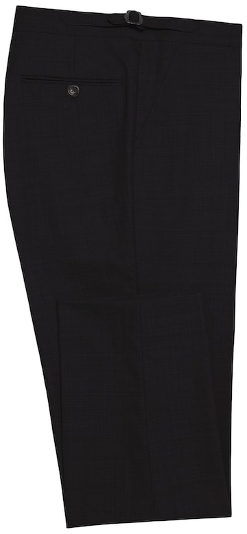 InStitchu Collection The Newbury Pants