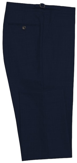 InStitchu Collection The Torquay Pants