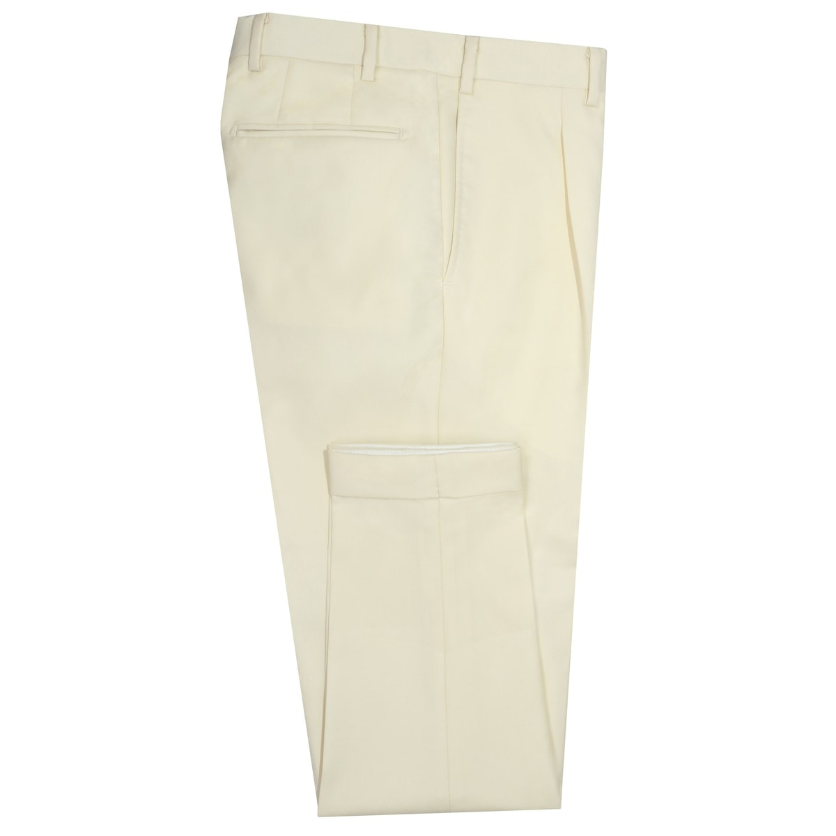 InStitchu Collection The Astaire Pants