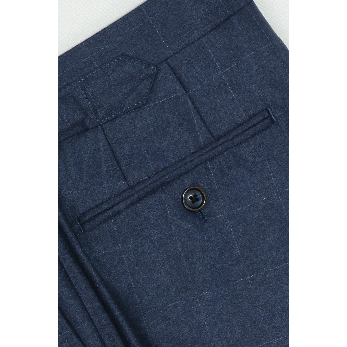 InStitchu Collection The Grant Pants