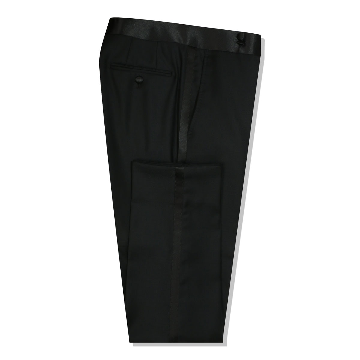 InStitchu Collection The Windslow Pants