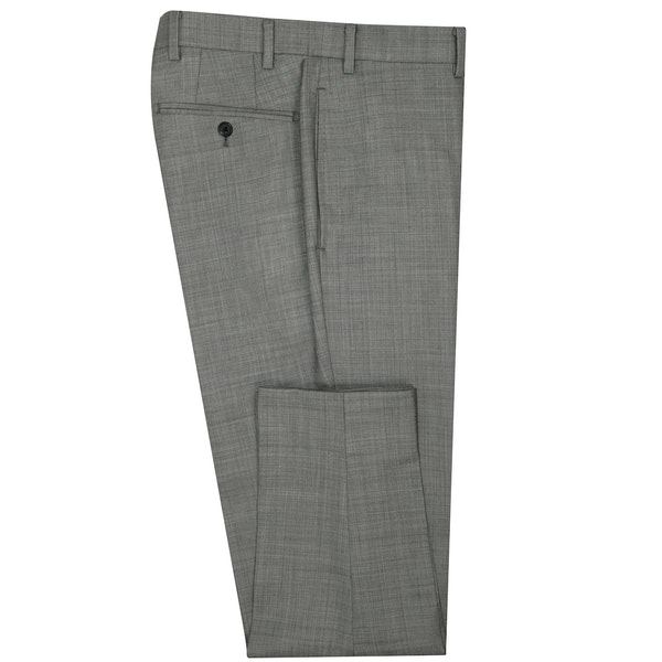 InStitchu Collection The Peppard Pants