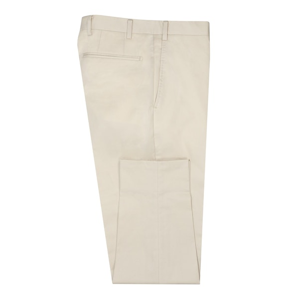 InStitchu Collection The Stewart Pants