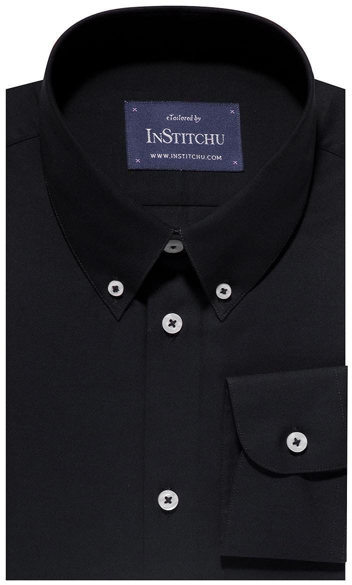 InStitchu Collection Lovina